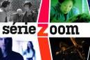 Seriezoom Promo Slideshow Sériezoom: 5 A 11 De Julho
