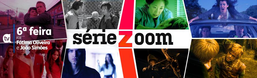 Seriezoom-promo-slideshow