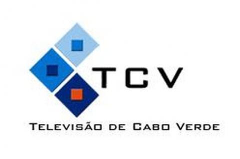 TCV Televisão de Cabo Verde