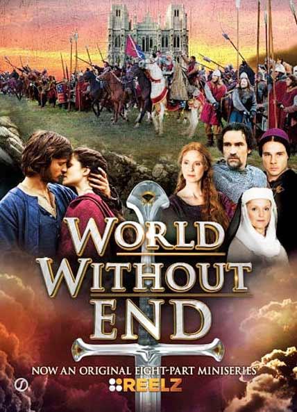 WorldWithoutEnd1