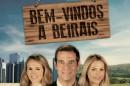 Bem Vindos A Beirais Ex-Concorrente De «Big Brother Vip» Participa Em «Bem-Vindos A Beirais»