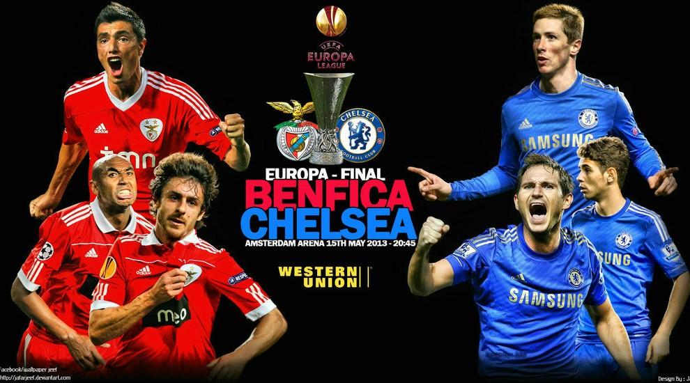 benfica_vs_chelsea_fc_europa_league_final_2013