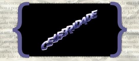Celebridades «Celebridade»: Resumo De 2 A 8 De Setembro [Última Semana]