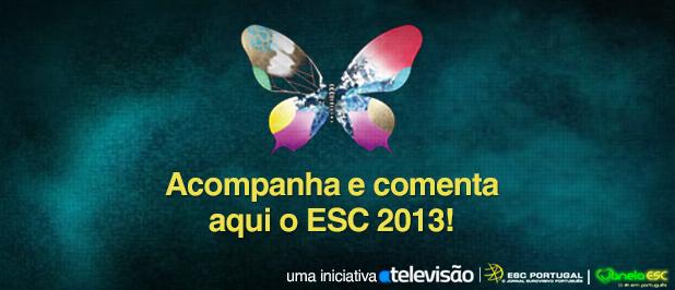 esc-2013-chat