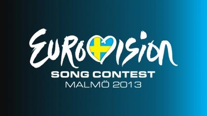 eurovision-2013-malmo-logo-400