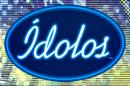Idolos Finalista De «Ídolos» Atua No «Factor X»