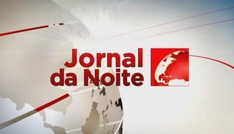 Jornal Da Noite Sic Conheça O Tema Do Primeiro «Tá A Gravar»