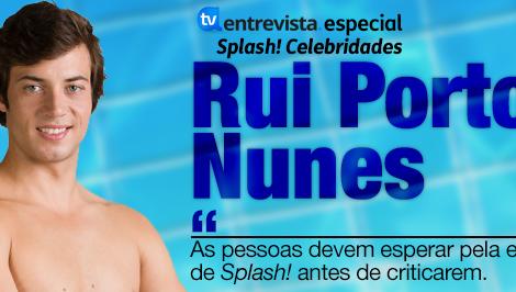 Notícia1 A Entrevista - Rui Porto Nunes
