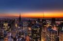 Nova Iorque Novela De Manoel Carlos Gravada Em Nova Iorque