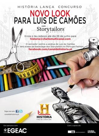 novo_look_luis_de_camoes