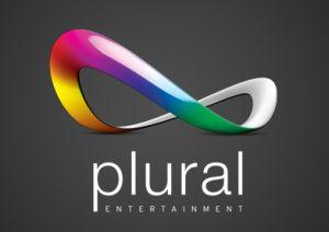 plural entertainment Plural vai despedir 17 pessoas