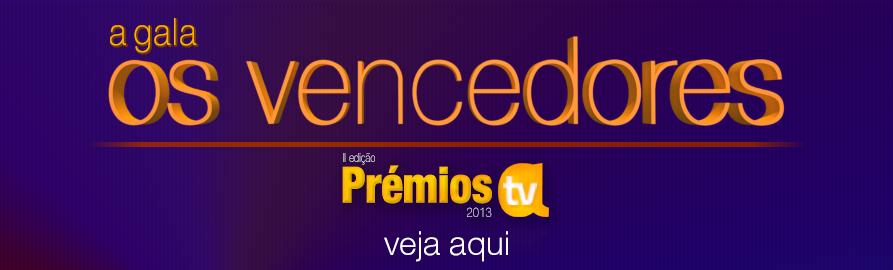 premios-atv-2013-vencedores