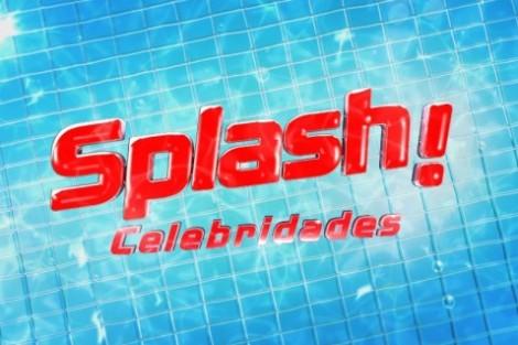 Splash Celebridades E1368123222593 «Splash! Celebridades» Na Fasquia De Um Milhão De Telespectadores
