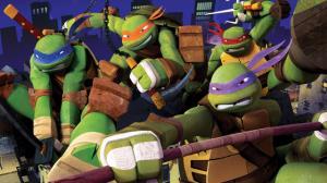 tartarugas-ninjas-tvi