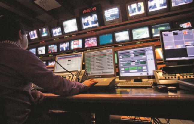 Tvivi Saiba Qual É O Programa De Televisão Que Mais Retorno Dá Às Marcas