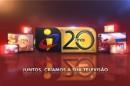 20130621 120329 TVI compra série à Universal
