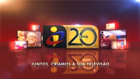 20130621 120329 TVI lança a sua própria loja virtual