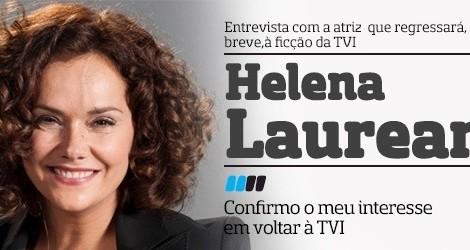 20130623 150010 A Entrevista - Helena Laureano