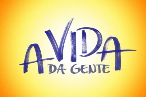 A Vida Da Gente Saiba Quando Estreia «A Vida Da Gente» Em Portugal