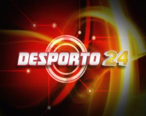 Desporto 24