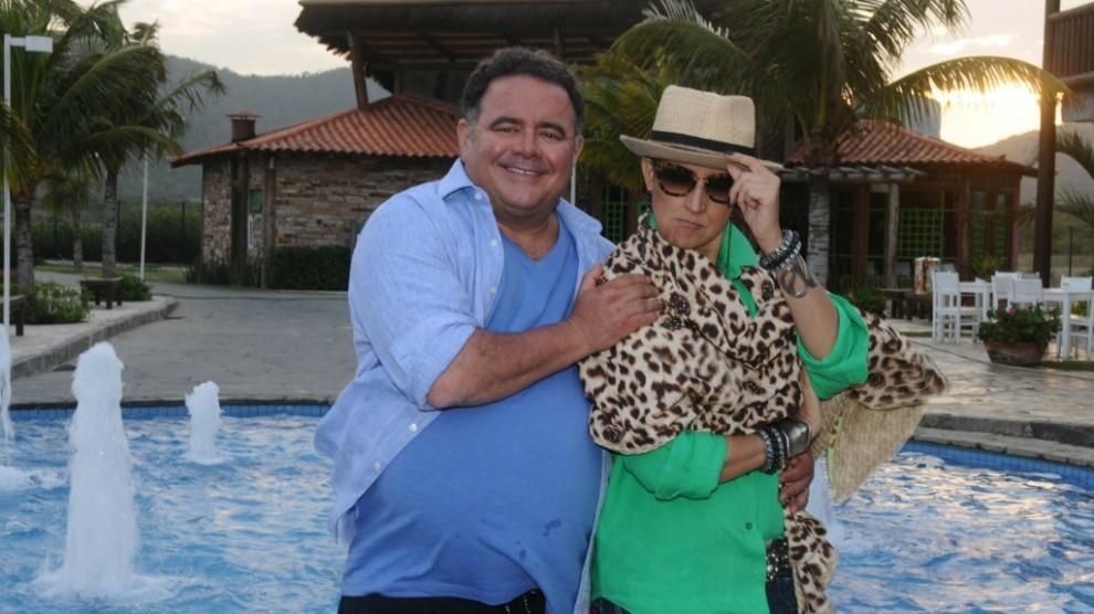 Imagem: Globo