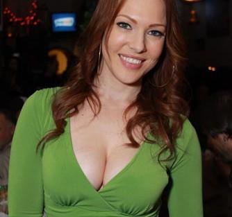 Erin Cummings Erin Cummings Estará Presente Na Segunda Temporada De «Unforgettable»