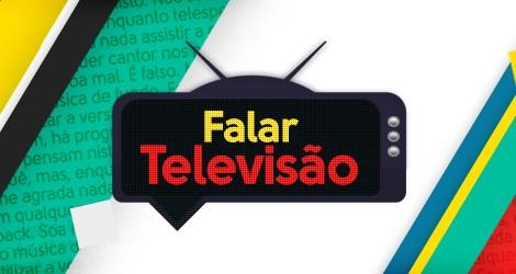 Falar Televisão Rescaldo dos «VMA»