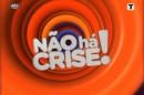 Não Há Crise «Não Há Crise!» Conquista Um Milhão De Telespectadores No Regresso À Sic