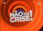 Não-Há-Crise