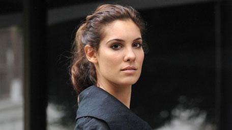 NCIS-Los-Angeles-Cast-Daniela-Ruah