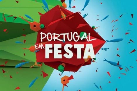 Portugal Em Festa Sic Cancela «Portugal Em Festa»