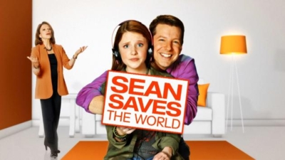 Sean_saves_the_world