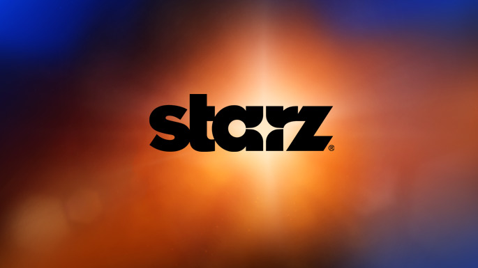 Starz-Channel-Logo