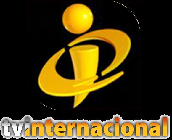 TVI Internacional logo