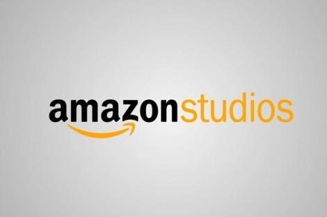 Amazon Studios Amazon Renova «The Man In The High Castle» Para Segunda Temporada