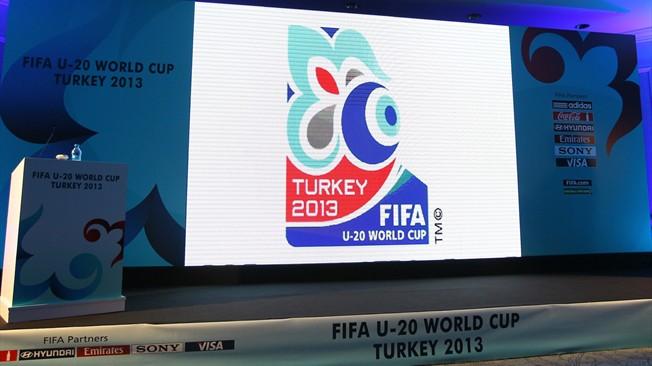 campeonato-mundo-sub-20-2013