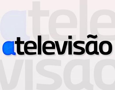 Destaque Noticias Atv «Não Confies Em Andrew Mayne» É A Nova Aposta Do Bio