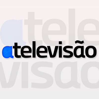 destaque-noticias-atv