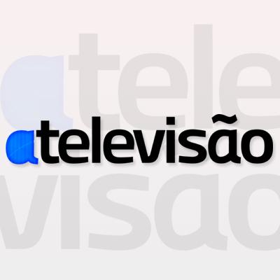 Destaque Noticias Atv Sondagem Atv: E O Formato Favorito De Domingo À Noite É...