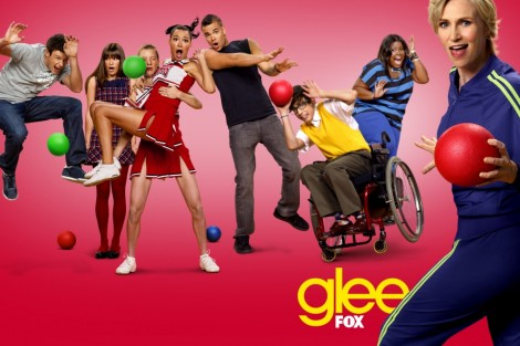 glee wallpapers season 3 1680x1050 001 Elenco de «Glee» sofre mudanças na nova temporada