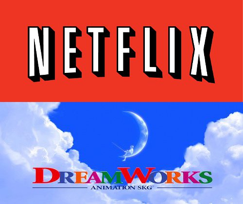 netflix-and-dreamworks-seal-multi-year-tv-deal