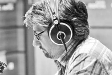 Nuno Markl Nuno Markl Defende Que «Nos Falta Ainda Uma Super Novela»