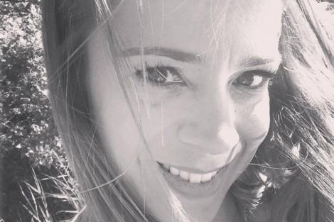 Ritaferrorodrigues Rita Ferro Rodrigues Acredita Na Recuperação Da Sic Nas Audiências