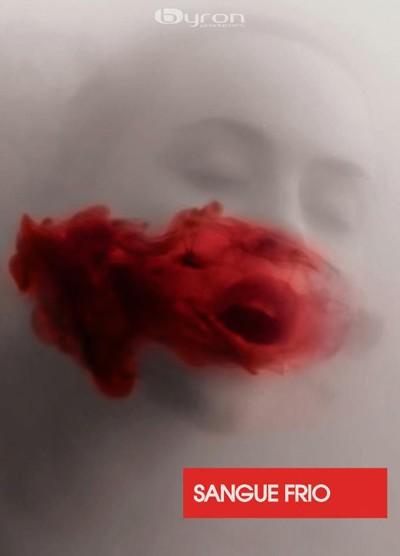 Facebook Sangue Frio © por Tiago Soares