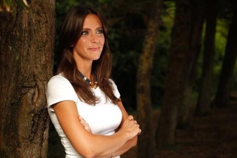 20130719 214620 Ana Guedes Rodrigues Recorda Episódio Com Manuel Luís Goucha [Com Vídeo]