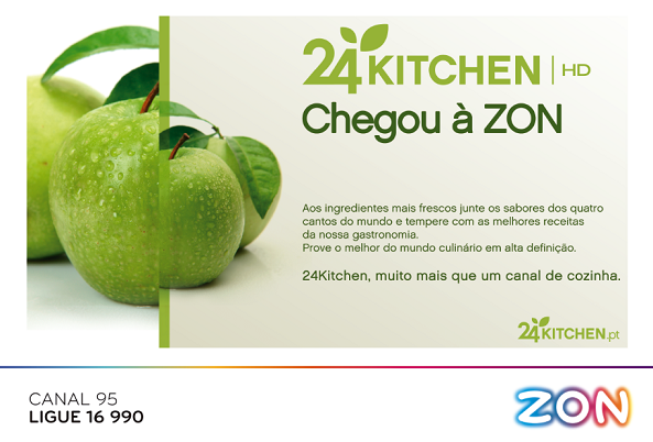 24 Kitchen ZON
