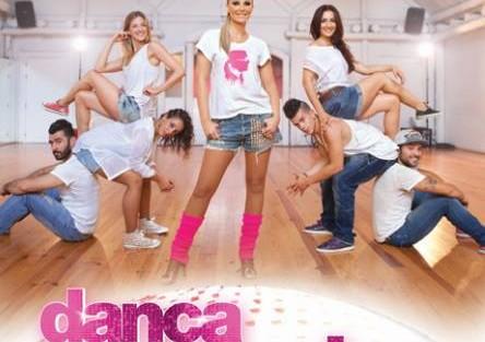 942320 531206496941664 2133791821 N Mais Nomes Para O Elenco De «Dança Com As Estrelas»