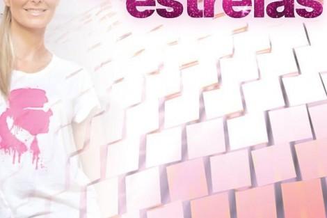 999651 545177665517630 188329095 N Estrelas Da Estação São Convidados Do Próximo «Dança Com As Estrelas»