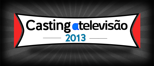 CASTING 2013 not
