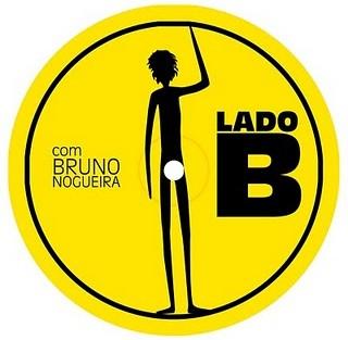 Ladob Bruno Nogueira «Lado B» De Bruno Nogueira Regressa À Televisão